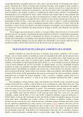 O sofrimento de Jesus por sua Igreja no Getsêmani - Maria Mãe da ... - Page 4