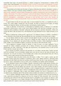 O sofrimento de Jesus por sua Igreja no Getsêmani - Maria Mãe da ... - Page 5