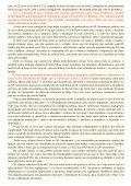 O sofrimento de Jesus por sua Igreja no Getsêmani - Maria Mãe da ... - Page 7