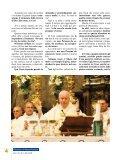Giugno - Page 4