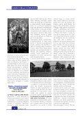 di Don Pietro Natali - Tagliuno - Page 6