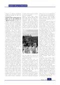 di Don Pietro Natali - Tagliuno - Page 7