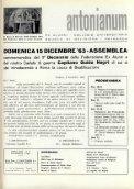 Dicembre - Ex-Alunni dell'Antonianum - Page 2
