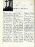 Dicembre - Ex-Alunni dell'Antonianum - Page 5