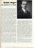 Dicembre - Ex-Alunni dell'Antonianum - Page 6