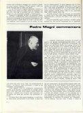 Dicembre - Ex-Alunni dell'Antonianum - Page 7