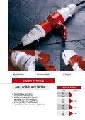 neuen Produktinformation - Walther - Seite 5