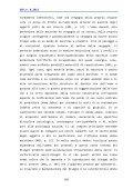 Günther Anders L'uomo è antiquato I - Scienzaefilosofia.It - Page 3