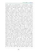 Günther Anders L'uomo è antiquato I - Scienzaefilosofia.It - Page 6