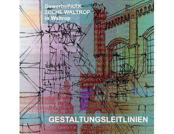 downloaden - Stadt Waltrop
