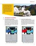 Flowserve Cavitation Control Brochure - Flowserve Corporation - Page 3