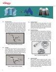 Flowserve Cavitation Control Brochure - Flowserve Corporation - Page 4