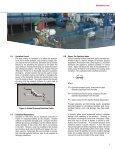 Flowserve Cavitation Control Brochure - Flowserve Corporation - Page 5