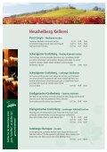 Sekt und Schaumweine - Heuchelberg - Seite 2
