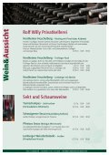 Sekt und Schaumweine - Heuchelberg - Seite 4
