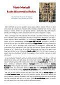 ITALIANI BRAVA GENTE - Cineformica.org - Page 6