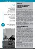Ciclostile n. 49 - Amici della Bicicletta di Mestre - Page 2