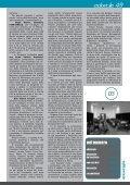 Ciclostile n. 49 - Amici della Bicicletta di Mestre - Page 3