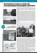Ciclostile n. 49 - Amici della Bicicletta di Mestre - Page 4