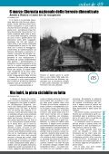 Ciclostile n. 49 - Amici della Bicicletta di Mestre - Page 5