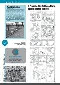 Ciclostile n. 49 - Amici della Bicicletta di Mestre - Page 6