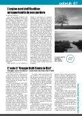 Ciclostile n. 49 - Amici della Bicicletta di Mestre - Page 7