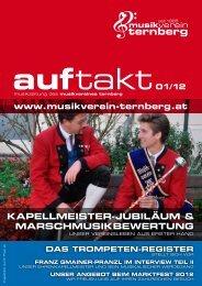 Download - musikverein-ternbergs Jimdo-Page!