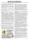 bericht des obmanns - TV Kagran - Page 5