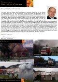 Jahresbericht 2012 - FF Neusserling - Seite 4