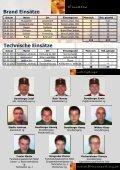 Jahresbericht 2012 - FF Neusserling - Seite 5