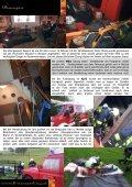 Jahresbericht 2012 - FF Neusserling - Seite 6