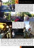 Jahresbericht 2012 - FF Neusserling - Seite 7