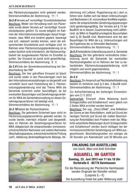 Download - Adg-verlag.de