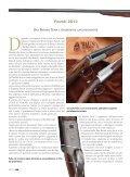 Novità Fausti 2012 - Fausti USA - Page 3