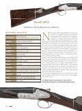 Novità Fausti 2012 - Fausti USA - Page 5