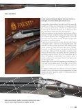 Novità Fausti 2012 - Fausti USA - Page 6