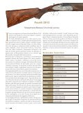 Novità Fausti 2012 - Fausti USA - Page 7