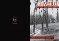 Un Uomo Vero, Degasperi e la Valsugana - Centro Studi su Alcide ...