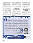 Insurance Bad Faith, Revisited - John Redmann: Power of Attorney - Page 5