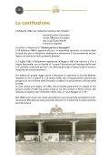 La pubblicazione del Tiro a Segno - Ravenna & Dintorni - Page 2