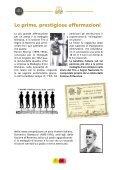 La pubblicazione del Tiro a Segno - Ravenna & Dintorni - Page 3