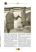 La pubblicazione del Tiro a Segno - Ravenna & Dintorni - Page 5