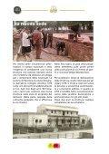 La pubblicazione del Tiro a Segno - Ravenna & Dintorni - Page 7
