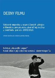 Tema_-_Nastup_Nouvelle_vague_-_Nova_vlna... 8335KB Oct 03 ...