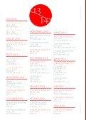 Untitled - L'Orchestre de Chambre de Genève - Page 2