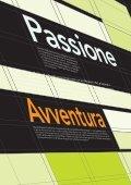 Brochure Prodotto - Espresso - Page 2