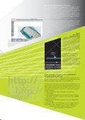 Brochure Prodotto - Espresso - Page 5