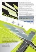 Brochure Prodotto - Espresso - Page 7
