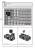 Mimic Tiles System catalogue - DOMO - Page 4