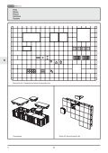 Mimic Tiles System catalogue - DOMO - Page 6